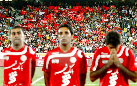 www.PersPolisFC.net